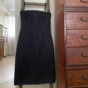 Vintage Escada dress - never worn!